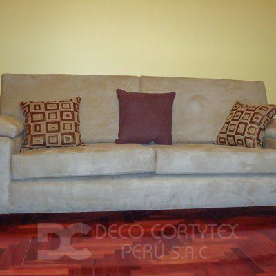 Muebles de sala 01