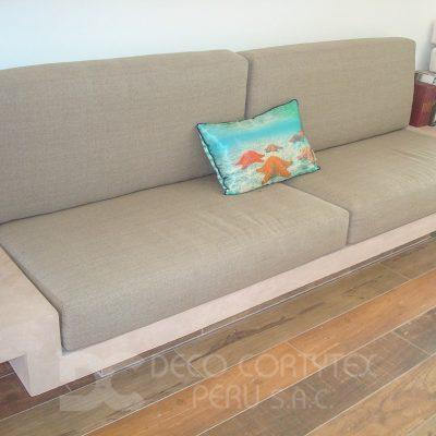 Muebles de sala 08